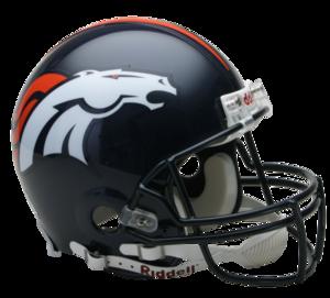 Denver Broncos PNG Clipart PNG Clip art