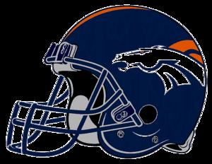 Denver Broncos PNG Image PNG Clip art