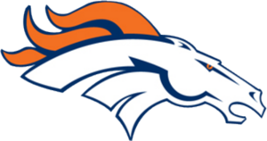 Denver Broncos PNG Photos PNG Clip art