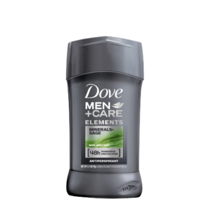 Deodorant Background PNG PNG Clip art