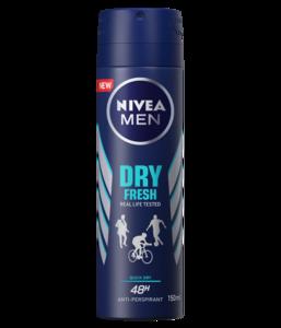 Deodorant PNG Image PNG Clip art