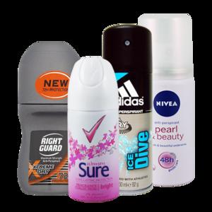 Deodorant PNG Pic PNG Clip art