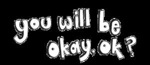 Depression Background PNG PNG Clip art