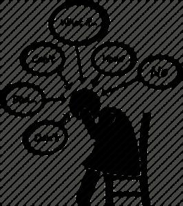 Depression PNG Photo PNG Clip art