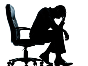 Depression PNG Transparent Image PNG clipart