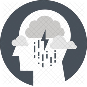 Depression Transparent Images PNG PNG clipart