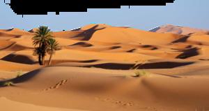 Desert PNG Background Photo PNG Clip art