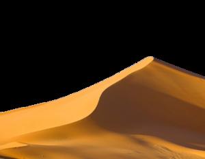 Desert PNG Download Image PNG Clip art
