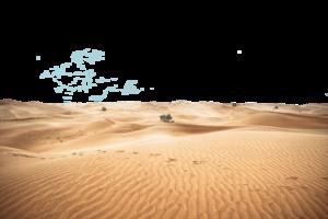 Desert PNG File Download Free PNG Clip art
