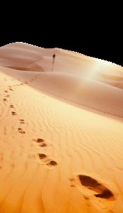 Desert PNG Free Image PNG Clip art