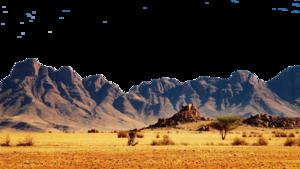 Desert PNG HD Photo PNG Clip art