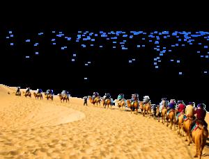 Desert PNG Image HD PNG Clip art