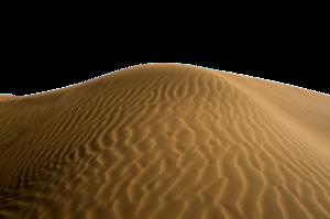 Desert PNG Photo Image PNG Clip art