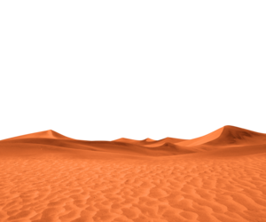Desert PNG Pic Background PNG Clip art