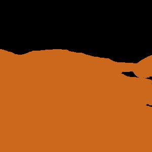 Desert PNG Transparent Background PNG Clip art
