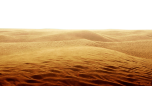 Desert PNG Transparent File PNG Clip art