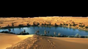 Desert PNG Transparent Images PNG Clip art