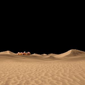 Desert PNG Transparent Photo PNG Clip art