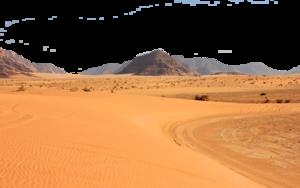 Desert PNG Transparent PNG Clip art