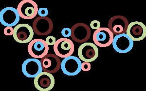 Design PNG File PNG Clip art