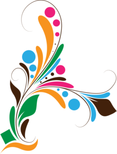 Design PNG Free Download PNG Clip art