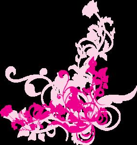 Design PNG Pic PNG Clip art