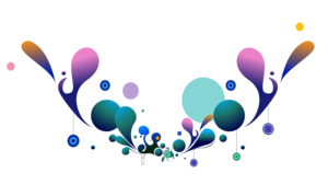 Design Transparent PNG PNG Clip art