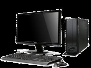 Desktop Computer PNG Clipart PNG Clip art