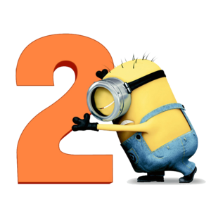 Despicable Me PNG Photo PNG Clip art