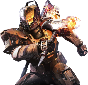 Destiny PNG Download Image PNG clipart