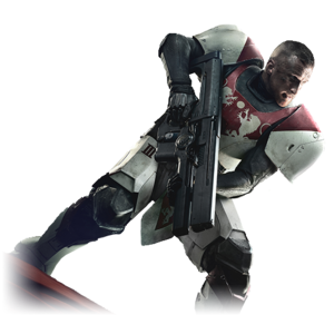 Destiny PNG Image Free Download PNG clipart
