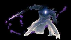 Destiny PNG Transparent File PNG Clip art