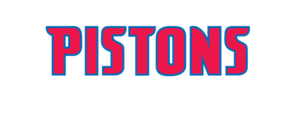 Detroit Pistons PNG Free Download PNG Clip art