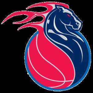 Detroit Pistons PNG Image PNG clipart