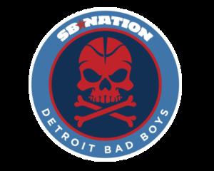 Detroit Pistons Transparent PNG PNG Clip art