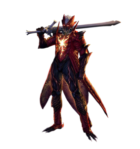 Devil May Cry PNG Transparent PNG Clip art