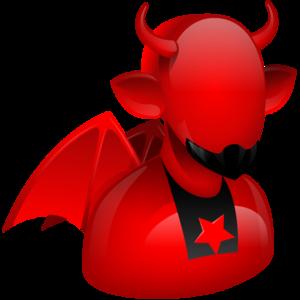 Devil PNG Clipart PNG Clip art