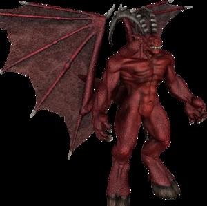 Devil PNG Image PNG Clip art