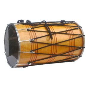 Dhol Background PNG PNG Clip art