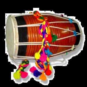 Dhol PNG Clipart PNG Clip art