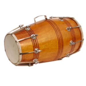 Dhol PNG Free Download PNG Clip art