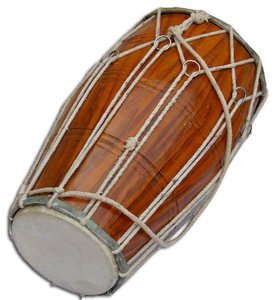Dhol PNG Picture PNG Clip art