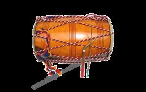 Dhol PNG Transparent Image PNG Clip art