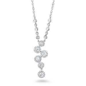 Diamond Necklace PNG Clipart PNG Clip art