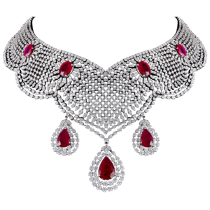 Diamond Necklace PNG HD PNG Clip art