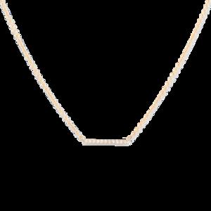 Diamond Necklace PNG Photo PNG Clip art