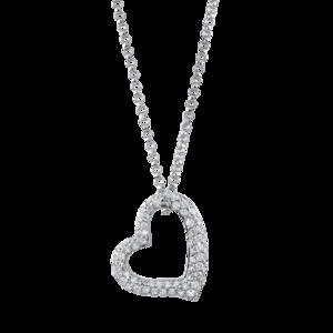 Diamond Necklace PNG Photos PNG Clip art