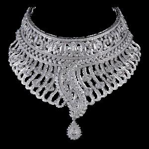 Diamond Necklace Transparent PNG PNG Clip art