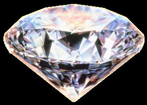 Diamond PNG Image PNG Clip art