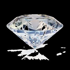 Diamond PNG PNG Clip art